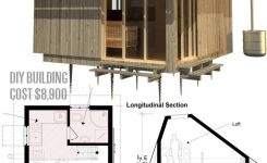 Beauteous Cute Small Cabin Plans A Frame Tiny House Plans Cottages On Small Cabin Plans