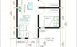 Beauteous Find Your House Plans Below House Plans 3d On 3d Room Drawing