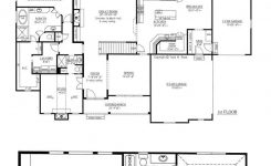 Beauteous Index Of On Mountain Home Plans Sloping Lot