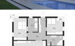 Beauteous Modern E Story House Plan Architecture & Interior Design Elk Bungalow 125 [video] On Modern House Designs Pictures Gallery