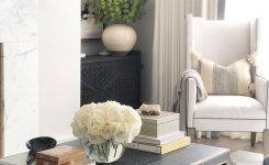Beauteous Pin by Elizabeth Cook On All Things Home Decor On Home Decor for Living Room Tables