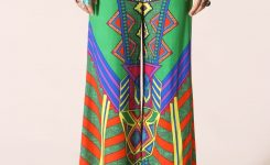 Beauteous Pin by Lucie Flores On Get In My Closet On Boho Clothing Websites