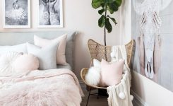 Beauteous Pin On for the Home On Minimalist Boho Apartment