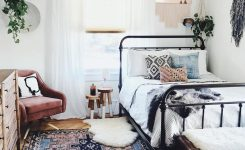 Beauteous Pin On Nesting Ideas for Home Updates On Boho Chic Room Ideas Pinterest