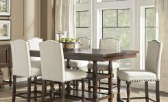 Beauteous Ready for A Room Redesign Shop Our Labor Day Coupon Sale On Rooms to Go Dining Room Furniture