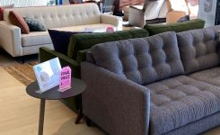 Beauteous Rubin S Furniture West Side Store In 2020 On Leather sofas Clearance
