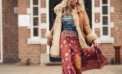 Beauteous the 10 Best Bohemian Influencers You Should Be Following In On What is Bohemian Style