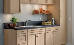 laundry room wall color ideas with oak cabinets unfinished