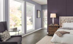 calming colors for bedrooms