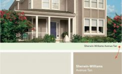 best house paints exterior reviewed