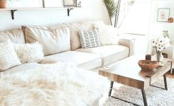 Breathtaking 10 Awesome Minimalist Living Room Decor Ideas On Cool Wall Art for Living Room Ideas