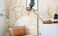 Breathtaking 14 Striking Wall Design Ideas to Get Your Creativity Flowing On Cool Wall Art for Living Room Ideas