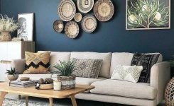 Breathtaking 36 Best Living Room Wall Decor Ideas 01 On Living Room Wall Art Pictures