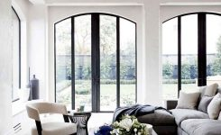Breathtaking 40 Modern Living Room Decoration On Contemporary Home Decor