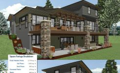 Breathtaking 900 Space Planning Layout Ideas On Mountain House Plans with Garage Underneath