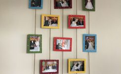 Breathtaking Frame On Picture Frames for Wall Art