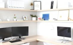 Breathtaking Home Fice Decor and Diy Storage Ideas On Home Office Decor