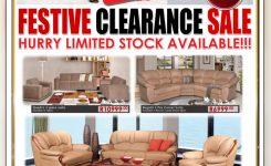 Breathtaking House Of Motani Furniture Clearance Centre On Leather sofas Clearance