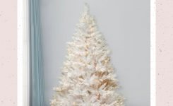 Breathtaking Must See Artificial Christmas Trees On Artificial Christmas Trees