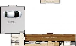 Breathtaking Otter Lake On Cabin House Plans with Loft
