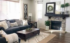 entire living room furniture package