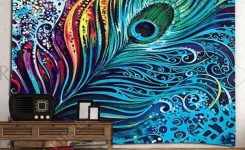 wall painting online