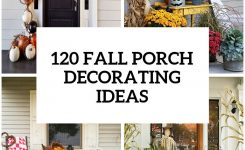 patio decor ideas 90's dress