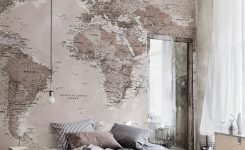 Charming 10 R Than Life Wall Mural Designs Hovia Uk On Cool Wall Designs for Rooms