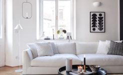 Charming 12 Scandinavian Rugs for the Perfect nordic Look On Living Room Decor Games Online