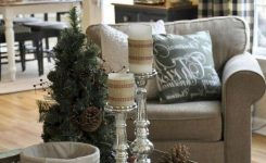 Charming 82 Cozy French Country Living Room Decor Ideas Page 29 Of On Cozy Country Living Room Decor Ideas