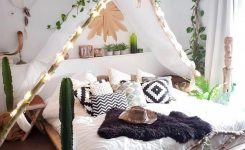 Charming Bedroom Decor Master Bedroom Decor Tumblr Bedroom Decor On Bedroom Decor Cheap