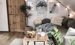 Charming Best Home Decoration Idea to Copy On Cosy Home Decorating Ideas