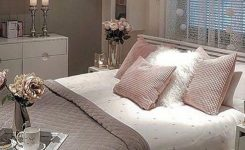 Charming Check Out Our Website for even More Relevant Information On On Design Ideas for Bedrooms