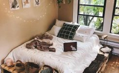 Charming How to Decorate Your Bedroom In Bohemian Style On Bohemian Style Bedroom