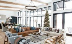 Charming How to Design Your Living Room Layout & Furniture On Interior Design Living Room Layout