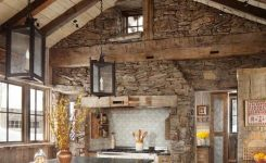 Charming Inspirational Schemes that We Love Countrycottage On Rustic Mountain Retreat House Plans