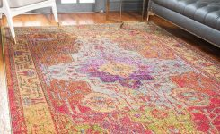 Charming Main Image Of Rug On Rugs for Living Room 9×12