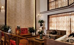 Charming New House Decoration Reference Room Design Template Oil On Design Decoration Of Home
