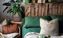 Charming New] the 10 Best Bedrooms In the World On Minimalist Boho Apartment