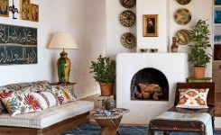 Charming Pin Auf Interiors On Moroccan themed Furniture and Rugs