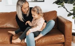 Charming Pin by 𝙲𝚊𝚜𝚎𝚢 𝙷𝚞𝚏𝚏𝚖𝚊𝚗 On Little Ones On Traditional Style Leather sofas