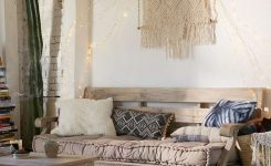 Charming Pin by Meryl Taieb On Z Team Board On Boho Chic Couch