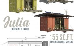 Charming Pin On Julia On Small Cabin Plans