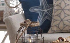 Charming Signature Homestyles 2016 Catalog On Home Interiors and Gifts Catalog