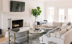 Comely 10 Timeless Design Elements that Will Never Go Out Of Style On Apartment Living Room Furniture
