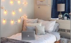 Comely 135 How to Style Your Dorm so that It Doesn T Feel Like A On Best College Dorm Websites