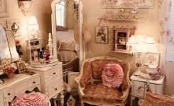 Comely 14 Inexpensive Shabby Chic Interior Farm Tables Ideas On Shabby Chic Room Ideas