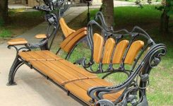 Comely Discountfurniturestores On Discount Furniture Stores Near Me