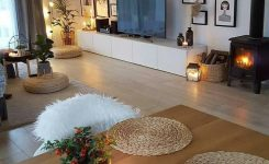 Comely New] the 10 Best Home Decor with by On Apartment Living Room Ideas