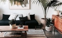 Comely Nice 42 Cozy Bohemian Living Room Decor Ideas More at S On Minimalist Boho Chic